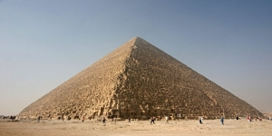 Great-Pyramid-of-Giza-(Khufu,-Cheops)