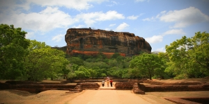 Ancient-City-of-Sigiriya