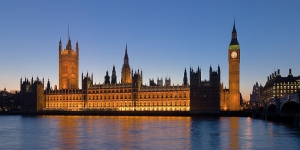 Palace-of-Westminster-(Houses-of-Parliament)