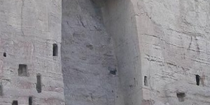 Site-of-the-Buddhas-of-Bamiyan
