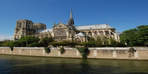 Cathedral-of-Notre-Dame-de-Paris