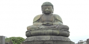 Great-Buddha-of-Kamagaya