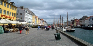 Nyhavn-New-Harbour